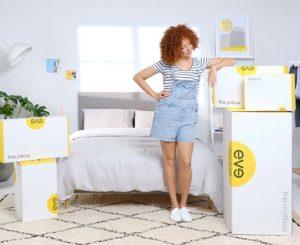Eve-mattress-pillows-duvet