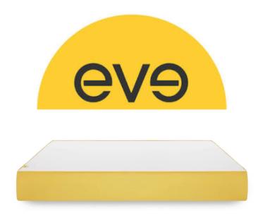 eve mattress top10