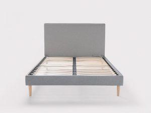 eve-sleep-grey-bed-frame-headboard