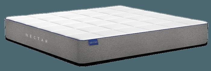 nectar mattress in a box best