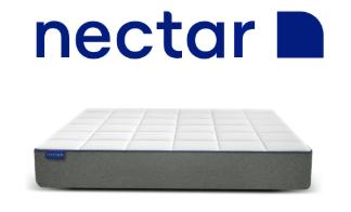 nectar mattress top10