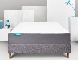 simba-mattress-in-a-box
