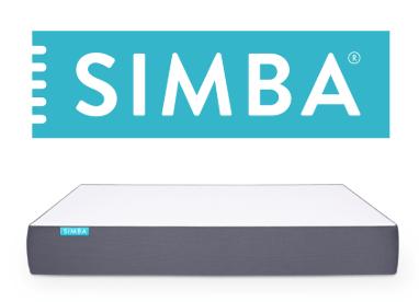 simba mattress top10