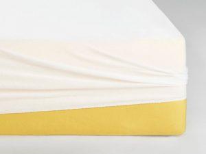 eve mattress protector