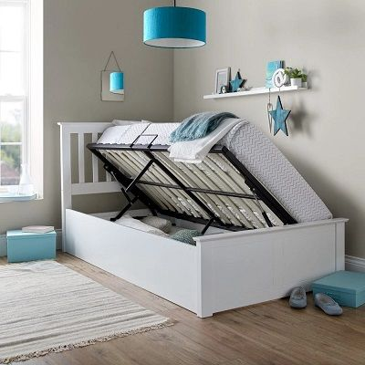 francis_side_ottoman_storage_bed
