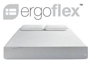 ergoflex mattress