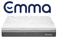 emma mattress in a box review