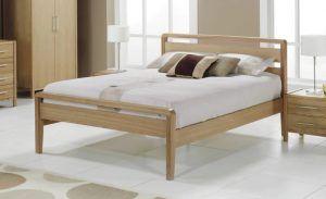 Hip Hop Wooden Bed Frame Reviews