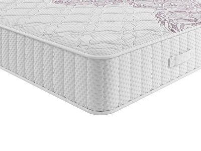 igel advance 1600 mattress
