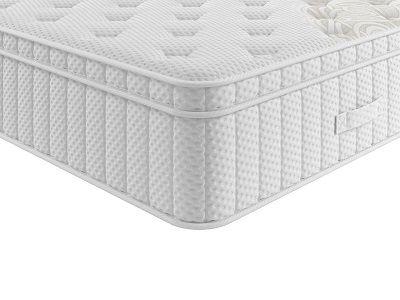 igel advance 2000 mattress