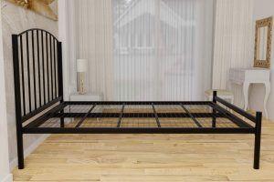 Best Heavy Duty Bed Frames