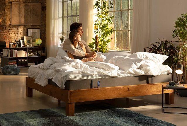 emma hybrid mattress buyers guide