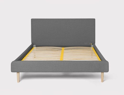 Eve tailored bed frame slats