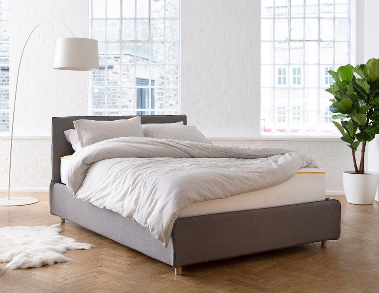 Eve Bed Frame Reviews
