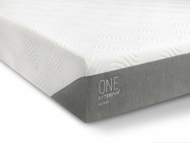 tempur one mattress reviews