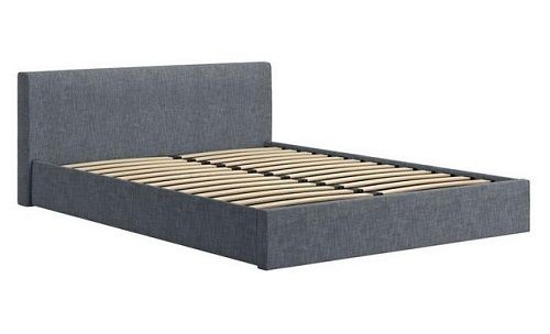 yardley sprung base bed frame
